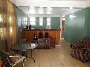 local apartments